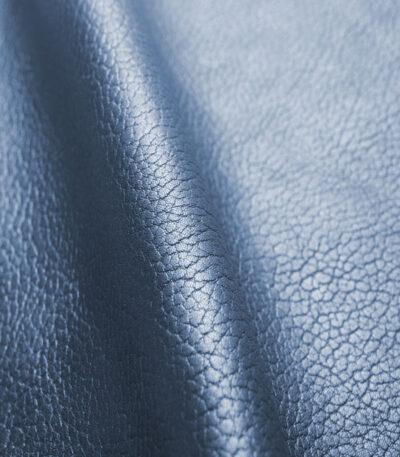 Pelli per pelletteria ingrosso di pelli
