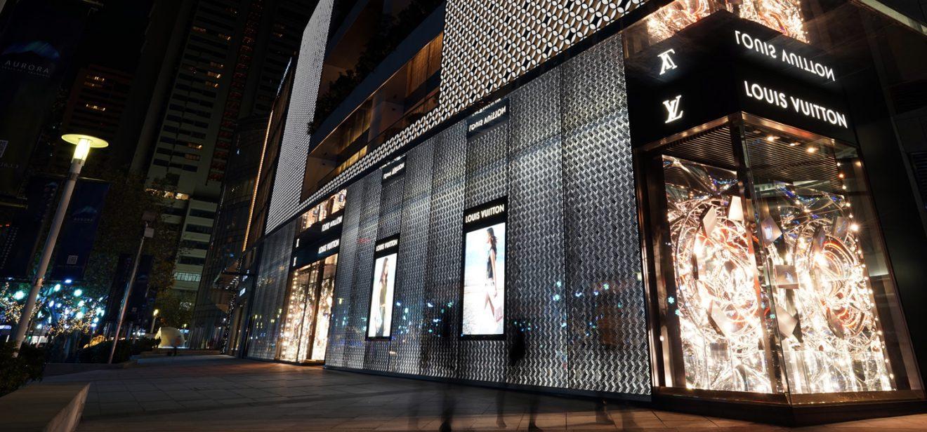 Louis-Vuitton-Shanghai